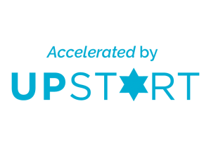 Upstart Lab Logo