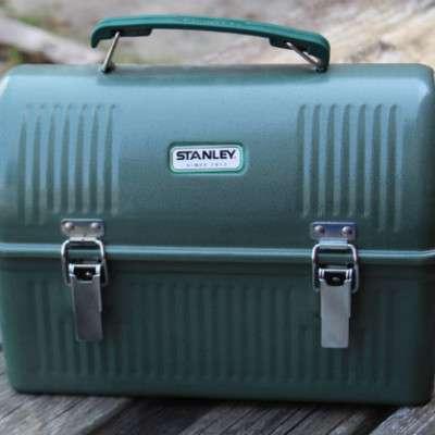 Stanley Toolbox 1