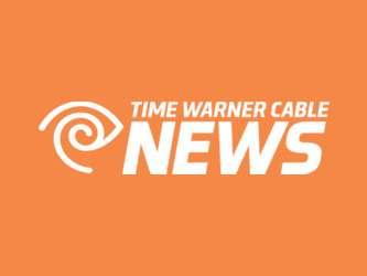 TWC News – Charlotte