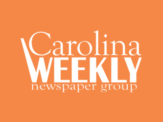 Carolina Weekly Newspapers