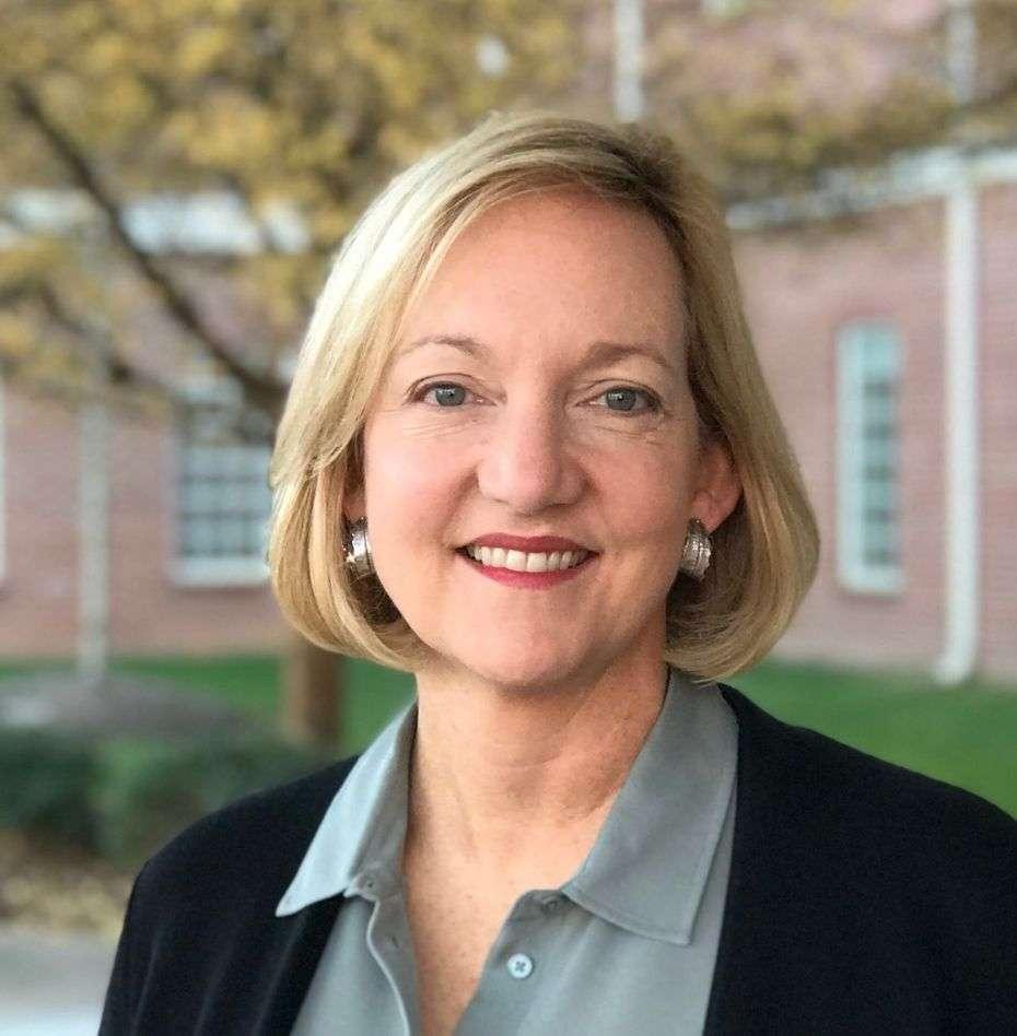 Michelle Toler