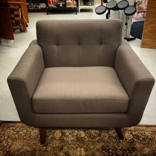 Engage chair by Modway Furniture $160 #brandnew #highpointshowroom #ZABSsteal