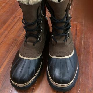Brand new Sorel boots size 12. Retails at $150. Zabs Price: $30 #ZabsSteal