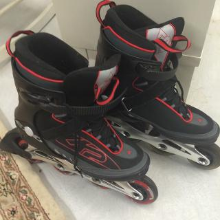 These won't last long! $25. #zabssteal